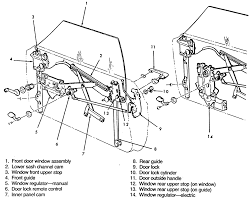 C10 Door Diagram - Search For Wiring Diagrams • 1983 Chevrolet 3500 For Sale Hughes Springs Texas Lot Shots Find Of The Week 1969 C10 Pickup Onallcylinders Motor Mounts Chevy Truck 350bowling Green Campbell Chevrolet Chevy Gmc Truck Wiring Diagram Parts Wire Center El Camino Ch2696d Desert Valley Auto Sterling Example Hot Rod Network 72 C10 1966 Pick Up Starter Door Circuit And Hub 1960 To New And Used K20 Wheels Hubcaps For Classic Car Studios Twin Turbod Shop Cj Lingles Ck20 On Whewell