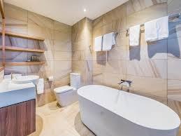 Hermitage Hotel Bathroom Movie by The Sebel Swan Valley The Vines Accorhotels