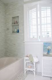 Bathroom Tile Colors 2017 by Bathroom Tiles Trends With Photogallery Of Interiors 2017 Small