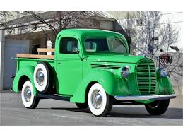 1938 Ford Pickup For Sale | ClassicCars.com | CC-1022035 1940 Ford Truck Being Stored Youtube Awesome Ford Pickup Truck 1939 Ford Truck Sold Testing 38 Custom Is So Epic Everyone Talking About It The History Of Early American Pickups Dodge Ram For Sale 1938 Pickup Sale 67485 Mcg Near Alsip Illinois 60803 Classics On Used Coupe For At Webe Autos Serving Long Island Ny Classic F3 Fire 2052 Dyler 1951 Gateway Cars 1067det
