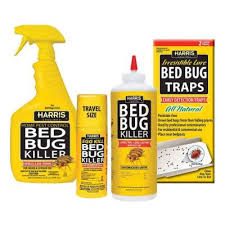 Bed bug traps home depot ting rid of sugar ants in the garden