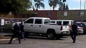 Fatal Police Shooting Of Man Holding Vaping Device Justified, DA ... Dump Truck Wikipedia Man Claims Photo Shows Angel Above His In Michigan Custody After Chase On Menaul And Carlisle Alburque Journal All Trucks Usa Unique Inwood Killed When Car Hits Tractor Los Angeles Ca Usa November 22 Stock Photo Download Now 442669678 Man Tgm 15250 Bl 4x2 Box Automarket Transporters For Sale On Motsportauctionscom Diesel In Strategic Acquisition The By Norbert Dentressangle Eft Truck Bus Mxico 2017 Transportes Y Turismo Runs Into Fire Mike Waxenbergs Blog Card From User Paninrom4ik Yandexcollections