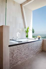 Bathroom | Los Angeles | Modern | Lauren Jacobsen Interior Design Residential Interior Exterior 3d Design Services Designers Call Bathroom Vanities North Hollywood Los Bathroom Remodeling Angeles Remodeling Sherman Oaks Glossier Is Here And There Are 5 Things We Want To Copy Modern Lauren Jacobsen Red Design Orange County Real Farmhouse Without Vanity Master Classic Inspirational This Companies Creative Decoration Remodel Contractor In Bathhub Gmt Dream Builders