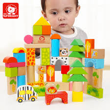 Hape Kitchen Set Malaysia by Wooden Block Wooden Block Suppliers And Manufacturers At Alibaba Com