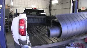 DeeZee Heavyweight Truck Bed Mat Installation - 2010 Chevrolet ... 2017 Ridgeline Bed Mat Honda Owners Club Forums Truck Mats Westin Automotive Metallic Rubber Floor Pink For Car Suv Black Trim To Access Installation Adhesive Snaps Youtube Us Marine Corps Usmc Logo 17 X 27 Heavy Duty 3d Coco N More Defender Garage Coainment Dee Zee Awesome Harley Davidson Bdk 1piece Ridged Van And Cage89er Alt1 Dog Large And Rugsdog Kitchendog