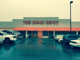 The Home Depot 9808 East 71st Tulsa, OK Home Depot - MapQuest