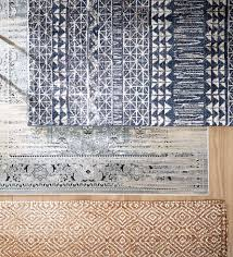 Home Decorators Collection Rugs by Home Decorators Collection