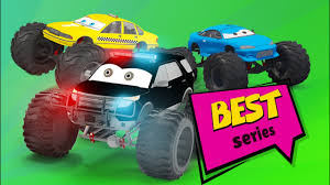 Best Monster Truck Series | Cartoon Compilation | Trucks Cartoon For ... Superman Peppa Pig And Other Monster Trucks Parking Truck Sports Car Kids Race Youtube Grave Digger Mayhem Cartoon Image Group 57 Lion For Children Mega Tv Fire Truck Bulldozer Racing Car And Lucas The Videos For Hot Wheels Monster Jam Toys Best Series Compilation Trucks Children Dinosaur Toys Ocean Toy Videos Sharks Truck For Children Street Vehicle Playing At Home Play Bowling Vehicles 3d Cars