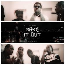 New Ish: Lil Durk – Make It Out [Video] | Can I Talk My Ish Sickseven Instagram Hashtag Photos Videos Piktag Rearview Town Renos Rap Music Video With Brc All Stars And Crawl Reno Lil Peep Drops New Single Benz Truck With Video Xxl Best Music Of 2017 Pigeonsdplanes Sammie Impatient Official Youtube My Melodies Pinterest Thomas Rhett That Aint Tulsa Ok 92814 2015 Ford F150 Platinum 4x4 35l Ecoboost Review Game Party Party Ideas In 2018 Amazoncom In It For Health A Film About Levon Helm Decked Pickup Storage System For 2004 Used 2016 Chevrolet Silverado 1500 Ltz Crew Cab Laurel Ms