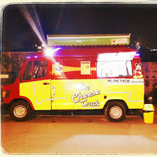 Food Trucks In Pune, Maharashtra   Facebook Marination Mobile Seattle Washington On A Asian Fusion Visit Station Hawaiikorean Tacos Yes Please Eat Mineo Sapio Street Eats Buffalo Food Trucks Pinterest Geeta Gajelli Marinationmobile Hash Tags Deskgram 12 Reviews 816828 S Dearborn St Ma Kai Id Been To Their Food 35 In The Greater Area You Cant Miss National Smoke Truck Pty Most Renowned Panama City South Lake Union