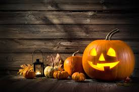 Great Pumpkin Blaze Address by Fall Into Fall William Pitt Sotheby U0027s Realty