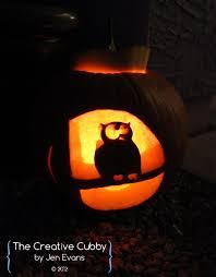 Tinkerbell Pumpkin Designs by 100 Tinkerbell Pumpkin Carving Ideas 213 Best Voor