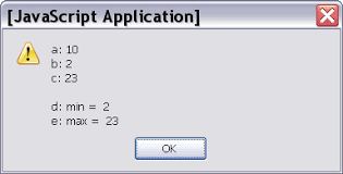 Javascript Math Ceil 0 by Javascript Mathematics