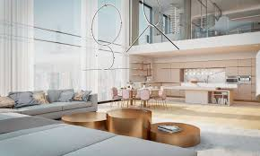 100 New York Apartment Interior Design Instagrammable Home Design By Ula Burgiel