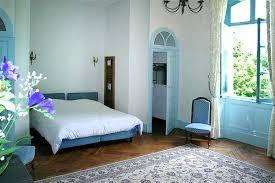 chambre d hote dans le tarn chambre d hotes louise près d albi tarn en midi pyrénées