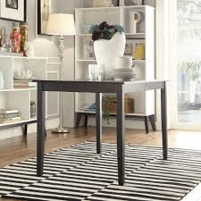Walmart Kitchen Table Sets Canada by Furniture Home Awesome Kitchen Amp Dining Chairs Kitchen Amp