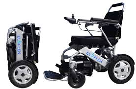 Eloflex L-Plus Is The Market's Most Sold Folding Electric ... Airwheel H3 Light Weight Auto Folding Electric Wheelchair Buy Wheelchairfolding Lweight Wheelchairauto Comfygo Foldable Motorized Heavy Duty Dual Motor Wheelchair Outdoor Indoor Folding Kp252 Karma Medical Products Hot Item 200kg Strong Loading Capacity Power Chair Alinum Alloy Amazoncom Xhnice Taiwan Best Taiwantradecom Free Rotation Us 9400 New Fashion Portable For Disabled Elderly Peoplein Weelchair From Beauty Health On F Kd Foldlite 21 Km Cruise Mileage Ergo Nimble 13500 Shipping 2019 Best Selling Whosale Electric Aliexpress