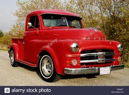 1952 Dodge B-3-B Pickup Truck Stock Photo: 40038540 - Alamy 1950 Dodge Truck New Image Result For 1952 Pickup Desoto Sprinter Heritage Cartype Dodgemy Dad Had One I Got The Maintenance Manual Sweet Marmon Herrington 4x4 Ford F3 M37 Army 7850 Classic Military Vehicles For Sale Classiccarscom Cc1003330 Power Wagon Legacy Cversion Sale 1854572 Dodge D100 Truck Google Search D100s Pinterest Types Of Trucks Elegant File Wikimedia Mons Pickup Sold Serges Auto Sales Of Northeast Pa Car Shipping Rates Services
