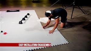hs dryland tiles allstar edition clip