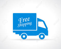 Free Shipping Truck Icon Royalty Free Cliparts, Vectors, And Stock ... An Mec Truck Hauling An Evergreen Shipping Container Along The M20 Free Stock Illustration Illustration Of Logistic Mando3dcontainership5yardtruck Blendernation Vector A Black And White Shipping Big Rig Truck By Fast Vector Delivery 34506115 Daron Ups Pullback Package New 6899920041 Royalty Image Osm Worldwide Container Transit Psd Mockup Mockups Images Highway Asphalt Transportation Lorry Cargo India Transportation Sticker Red Stock