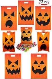 Halloween Blow Molds Vintage by Vintage Trendmasters Halloween Pumpkin Lamp Foam Blow Mold Jack O