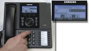 How To Use The Hot Desk Feature On A Samsung Telephone System ... Cfusion Over Whatsapp Voice Calls In The Uae Blocked Or Not Amazoncom Magicjack Go 2017 Version Digital Phone Service Astccscreenshots Voipinfoorg Business Voip Hosted Pbx Itp Voip Providers Coral Gables Miami How To Troubleshoot Your Adapter Ata Samsung 5121d Itp5121d Internet Ip Display 5121 Ebay Calling Features Unblocked Technologygcc Works An Excellent Presentation On Voice Apple Bets Augmented Reality Sell Its Most Expensive Phone Skype For Video Best Practices Webinar Successpage