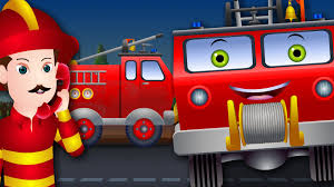 Fire Truck For Children | Fire Truck Wash | Learning Vehicles And ... Fire Truck Emergency Vehicles In Cars Cartoon For Children Youtube Monster Fire Trucks Teaching Numbers 1 To 10 Learning Count Fireman Sam Truck Venus With Firefighter Feuerwehrmann Kids Android Apps On Google Play Engine Video For Learn Vehicles Wash And At The Parade Videos Toddlers Machines Station Bus Vs Car Race Battles Garage Brigade Tales Tender
