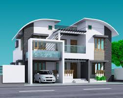 100 Interior Roof Design Curved Home Design Architects In Kerala Ers