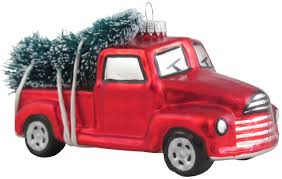 Vintage Look Pickup Truck Hauling Tree Christmas Holiday Ornament ... How Event Hauling Stands Out In The Trucking Industry Pricing Junk Removal And Hauling Services King Heavy Equipment Cargo 5618409300 24hr Mechanical Trouble Disables Truck Large Windmill Blade Hshot To Be Your Own Boss Medium Duty Work Info Mammoet Transports Assembled Haul Breakbulk Events Media Contact Ventura Gravel Brokerage Cstruction Vintage Look Pickup Tree Christmas Holiday Ornament Rc Adventures Ford Aeromax 114th 6x4 Semi Excavator Farm Equipment Snags Guide Wire News Wnemcom Dump Asphalt On Inrstate Highway Blog