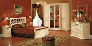 details zu schlafzimmer komplett klassik beige