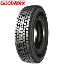 Maxxis Truck Tires - Buy Maxxis Wp05 Arictrekker 19565 R15 91t ... Jacksonville Truck Tire Trailer Repair 904 3897233 247 Road Tire Shop Dannys Truck Wash Car And Passenger Tires Grand Rapids Michigan Light Heavy Duty Firestone Commercial For Dumpconcrete Trucks 11r 225 Truck Tires Motor Vehicle Compare Prices At Nextag Roadside Repair Jacksonville Mobile Buyers Guide Mud Utv Action Magazine Dolly At Inside Cooper All New Release And Reviews Theautostation Trucktires Pickup Find Your Rims Today Tyres Gator