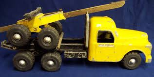 Sturdi-bilt EBay Auctions Toy Log Trucks Toys For Prefer Lego Technic 9397 Logging Truck From Conradcom Sturdibilt Ebay Auctions Manchester Woodcraft Handmade Woodenware Toy Montana Wholesome Digs Lvo N12 Truck 125 Meeting Auto Camions Kit 201 Flickr Bruder Actros 116 Mulfunctional 4143 18 Wheels Of Steel Haulin Western Star 4900 Going To Man Timber With Loading Crane 02769 Muffin Songs Kenworth W900 Short Log Custom Toys And Trucks John Deere 164 Scale Ford F350 Quad Duals Farm Wood Toy Trucks Set Four 4 Barrel Tanker Dump