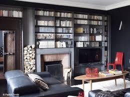 autour d un canape résultat de recherche d images pour bibliothèque autour du canapé