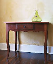 build a louisiana creole table finewoodworking
