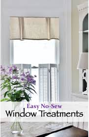 Lush Decor Serena Window Curtain by Best 25 Craftsman Curtain Rods Ideas On Pinterest Craftsman