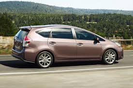2015 Toyota Prius V Photos, Informations, Articles - BestCarMag.com Cc Outtake 2018 Honda Ridgeline The Pickup For Prius Owners Baldwinsville Used Toyota Vehicles For Sale East Wenatchee Hellabargain 2010 Cvt Red Sacramento Preowned 2016 C Auto Climate Control Hybrid Drive In How Jesus Helped Me Buy A University Cgregational United New Roads Leasing Fremont Ca 20 Cars And Trucks Pinterest At Prescott Holden Otorohanga Im Trading My A Cheap What Car Should I