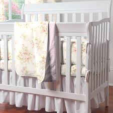 Sweet Jojo Designs Crib Bedding by Elegant Crib Bedding Ideas U2014 Steveb Interior Elegant Crib