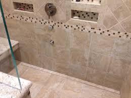 American Marazzi Tile Denver by The Tile Stop Inc Allen Park Mi 48101 Yp Com