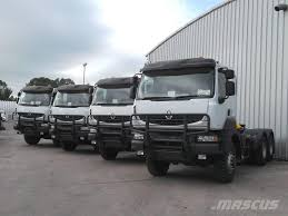 Used Renault Kerax 440 DXI 6x6 Tractor Units For Sale - Mascus USA Man Tga33410 6x6 Price 35164 2003 Crane Trucks Mascus Ireland Filedodge Wc62 Truck Usa 3338658 Pic2jpg Wikimedia Commons Velociraptor 6x6 Hennessey Performance The 16 Craziest And Coolest Custom Trucks Of The 2017 Sema Show Military Army Truck At Oakville Mud Bog Youtube Filem51 Dump 5ton Pic2jpg Surplus Vehicles Army Military Parts Largest New Used 7th And Pattison What Would Be Your Apocalyptic Vehicle I Pick This Arctic Cariboo