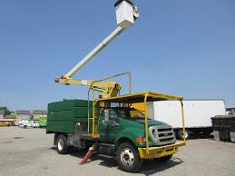 BUCKET TRUCKS Bucket Truck Parts Bpart2 Cassone And Equipment Sales Servicing South Coast Hydraulics Ford Boom Trucks For Sale 2008 Ford F550 4x4 42 Foot 32964 Bucket Trucks 2000 F350 26274 A Express Auto Inc Upfitting Fabrication Aerial Traing Repairs 2006 61 Intertional 4300 Flatbed 597 44500 2004 Freightliner Fl70 Awd For Sale By Arthur Trovei Joes Llc
