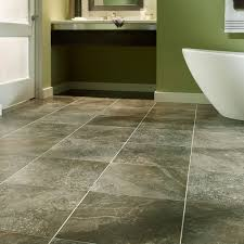 No Grout Luxury Vinyl Tile by Groutable Luxury Vinyl Tile Flooring