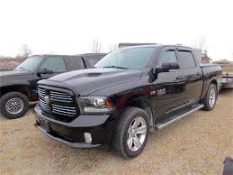 100 2013 Dodge Ram Truck 1500 For Sale ClassicCarscom CC1073769
