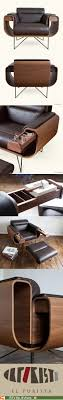 Best 25 Custom furniture ideas on Pinterest