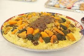 cuisine nord africaine le maroc est sa cuisine alimentation et coutume international