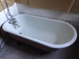 Reglaze Sink Orange County by 5 Star Bathtub Reglazing And Bathtub Refinishing Tub And Shower