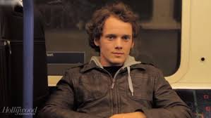 Anton Yelchin Dead: 'Star Trek' Actor Dies At 27 | Hollywood Reporter Tommy Chong Credits Tv Guide The Xfiles Season 3 Rotten Tomatoes Biggest Villains In Dexter See What The Stars Are Up To Now Jason Gideon Criminal Minds Wiki Fandom Powered By Wikia Paul Walker Biography News Photos And Videos Page John Travolta Opens About Family Life For First Time Heres These Former Baywatch Lifeguards To Today Daily December 2011 Dimaggio Wikipedia Gotham Finale Recap All Happy Families Alike Ewcom Don Swayze Rupert Grint
