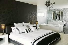 schlafzimmer moderne tapeten designs tapete schlafzimmer