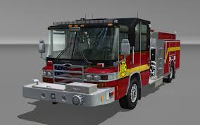 100 Used Rescue Trucks Pumper Fire Truck TheMethodBehindTheMadness