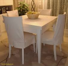 chaises rembourr es housse chaises meilleur de housse chaise ikea meilleur de chaises