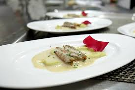 arte replay cuisine des terroirs cuisine des terroirs beau images cuisines des terroirs replay